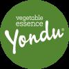 Yondu Logo